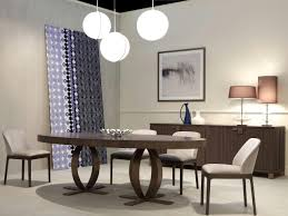 dining room style home design fresh dining room style decor color ideas luxury to dining room style home