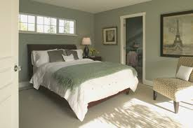 interior home painting cost painting house interior cost india defendbigbird com