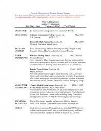 resume for internship resume templates resume internship