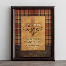 thanksgiving prayer on birthday christian cards inspirational gifts home decor and more dayspring