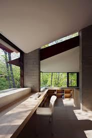 trendy japanese style office design pillar grove by mamiya cool japanese style office design via minimalistic japanese interior japanese office furniture design