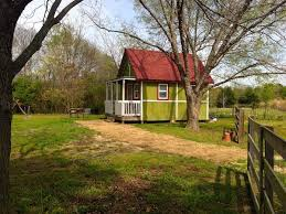 Tiny Cottage Design by 98 Best Tiny Small Houses Images On Pinterest Architecture