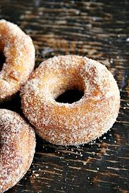 honeycomb sugar doughnuts u2013 a cozy kitchen 195 best donuts images on pinterest donut recipes dessert