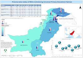 Pakistan On The Map All Maps Alhasan Systems Private Limited