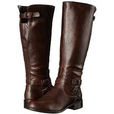 s boots wide fit best 25 wide fit s shoes ideas on s wide