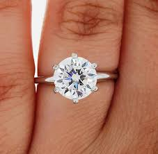 Most Expensive Wedding Ring by Get Best Woman U0027s Wedding Ring Quality Of Expensive Wedding Rings