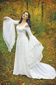celtic weddings collections of celtic wedding dresses wedding ideas