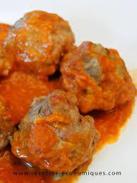 cuisiner des boulettes de boeuf boulettes de viande à l italienne thermomix porc ou boeuf