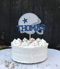 cowboy cake toppers dallas cowboy cake toppers shop dallas cowboy cake toppers online