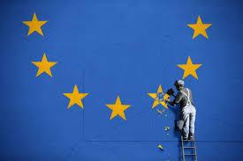 si e de l union europ nne where europe went politico