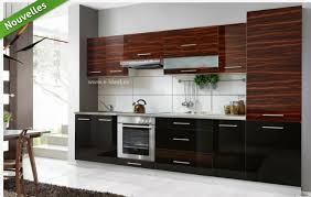 mdf cuisine kitchen furniture mdf high gloss modern design modular system