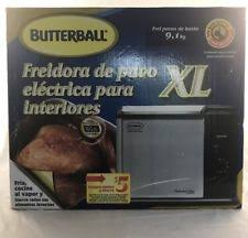 butterball fried turkey butterball turkey fryer ebay