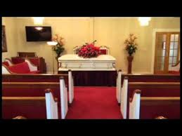 atlanta funeral homes funeral home cremation service atlanta