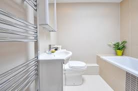 Mold Growing In Bathroom Prevent And Eliminate Mould In The Bathroom