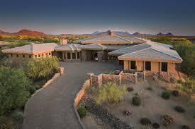 Luxury Homes Tucson Az by Scottsdale Luxury Homes U2013 Arizona Luxury Homes Estates And