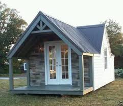 Cute Small House Plans 109 Best Tiny Homes Images On Pinterest Tiny House Living