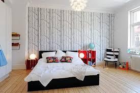 Apartment Bedroom Design Ideas Apartment Bedroom Design Ideas Photo Of Exemplary Small Apartment