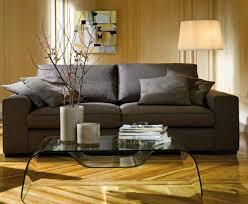 sofa corte ingles sof磧 cama hermosa cubre sofas atractivo cubre sofas corte ingles