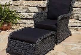 Adirondack Chairs Lowes Patio U0026 Pergola Lowes Chairs Outdoor Plastic Adirondack Chairs