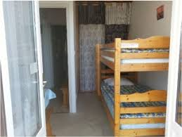 noirmoutier chambre d hotes logis de luzay gîtes et chambres d hôtes où dormir vendée