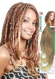 yaki pony hair styles bobbi boss yaky pony twin braid 18 fab 4 hair n beauty