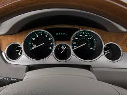 100 2008 buick lucerne vehicle manual buick rendezvous