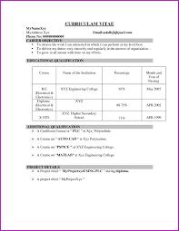 sle resume for biomedical engineer freshers jobs electronics engineer job description fungram co