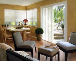 window covering for sliding glass doors 17 best sliding door window treatments images on pinterest