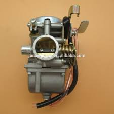 online buy wholesale suzuki gn125 engine from china suzuki gn125
