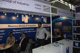 Nagina International Yarn Expo Autumn Proved To Be A Great Opportunity For South Asian