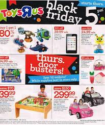 black friday target toys latest black friday 2015 sales ads for wal mart target toys r us