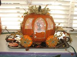 cinderella carriage pumpkin cinderella pumpkin carriage fall cinderella