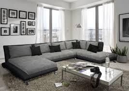 wohnzimmer in grau wei lila uncategorized tolles wohnzimmer in grau weiss lila ebenfalls