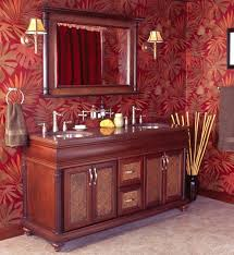 Omega Bathroom Cabinets by Bathroom Remodeling Direct Bathroom Designs Easton Pa