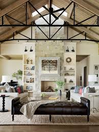 stylish home interior design home interior design u2014 located in santa rosa california this