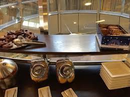 swiss star alliance senator lounge zurich airport u2013 airport