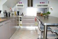 cuisiniste st brieuc furniture and home ideas part 111