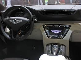 aston martin concept cars aston martin lagonda concept live at geneva interior img 5 it u0027s