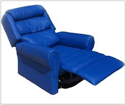 electric recliner chairs for the elderly nz chairs home