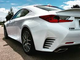 lexus rc 350 spoiler welcome to club lexus rc owner roll call u0026 member introduction