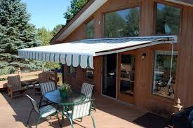 Residential Awning Patio Awnings Outdoor Awnings Residential Awning Canvas And