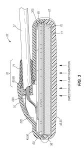 patent us8366318 intraoral x ray sensor with embedded standard