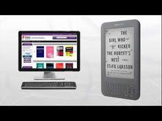 amazon black friday decho dot infographic amazon kindle fire vs ipad 2 lawyer tech review