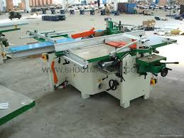 combine woodworking machine ml394g shoot china manufacturer