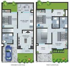 house design layout 950 best house plans images on architecture small