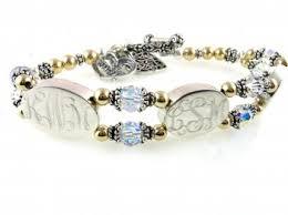 family bracelets engraved family bracelets engraved charm bracelet