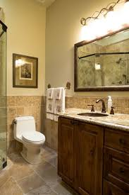 Above Mirror Vanity Lighting Fantastic Above Mirror Vanity Lighting What Length Light Fixture