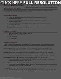 Example Lpn Resume by Sample Lpn Resume Free Resume Example And Writing Download