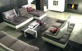 magasins de canapes magasin de canape en cuir marseille plan cagne meubles t one co