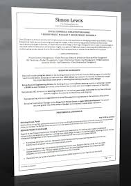 Job Based Resume by Writing A Competency Based Resume Virtren Com